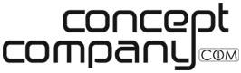 Concept Company