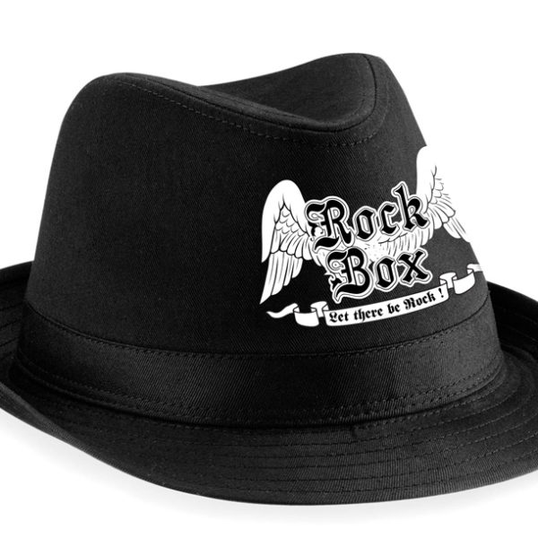 B630-Rock-box-CHAPEAU
