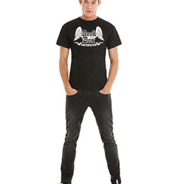 CG150-Rock-box-t-shirt-male
