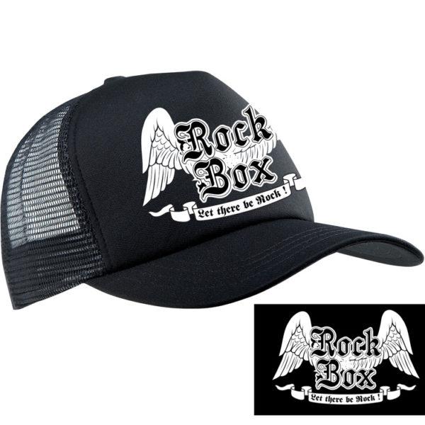 PS_KP111_Rock-box-casquette